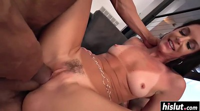 India summer, India, Summers