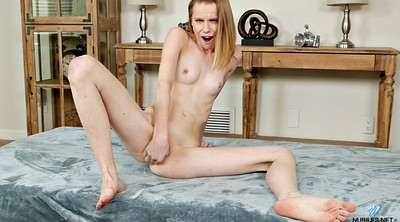 Teen solo, Fire, Fingers solo hd