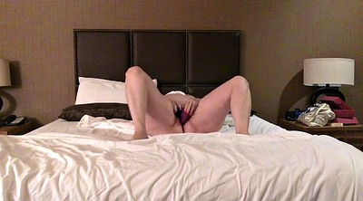 Cam, Quiet, Quietly, Hidden masturbation, Hidden shower, Europe
