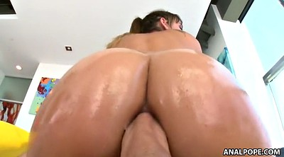Toy, Deep anal toy