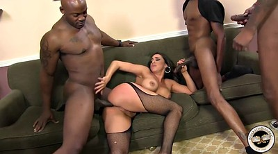 Wife anal, Bbc wife, Wife bbc, Bbc blowjob, Wife group, Wife gangbang