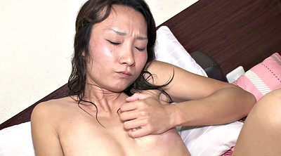 Japanese granny, Japanese creampie, Granny creampie, Japanese shaved