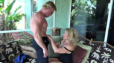 Mom son, Son fucks mom, Mom handjob, Mom fuck son, Mom-son, Mature son