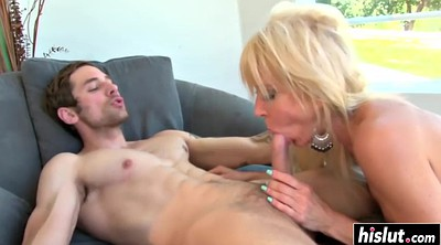 Hot mom, Mom anal, Anal mom, Mom hot, Mom facial, Big tits anal