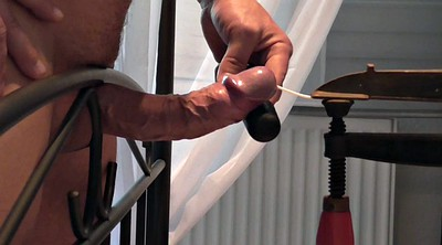 Torture, Torture n, Vibrator gay, Only