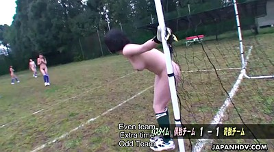 Japanese lesbian, Japanese toy, Lesbian japanese, Japanese outdoor, Japanese group