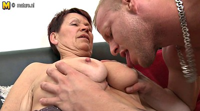 Mature young boy, Mature young, Young milf, Boys sex, Boy sex