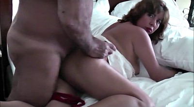 Asian mature, Mature anal, Anal matured, Mature asian, Asian mature anal