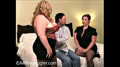 Bbw group, Daughter mother, Mother and daughter, Sex mother, Mother daughter, Group bbw