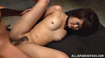 Throat, Asian hairy, Asian throat fuck, Asian tit, Asian deep throat
