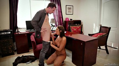 Cheated, August ames, Doctor fuck, Cheating husband