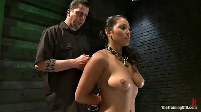 Asian bdsm, Asian bitch