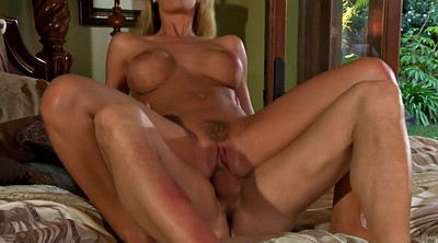 Nicole aniston, Reverse cowgirl, Nicol aniston