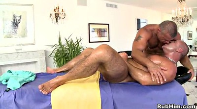 Massage sex, Gay massage, Oiled, Massage gay