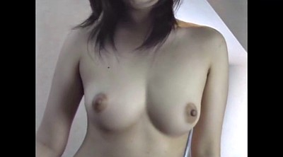 Japanese nylon, Japan, Japanese mature, Mature japan, Japan mature