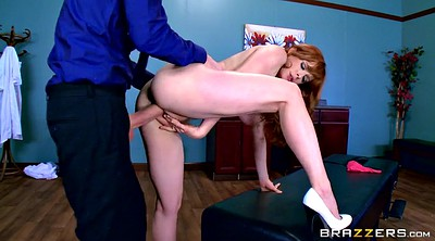 Penny, Rectum, Penny pax