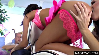 India, India summer, Indian anal, Adriana chechik, Indian threesome, Indian summer