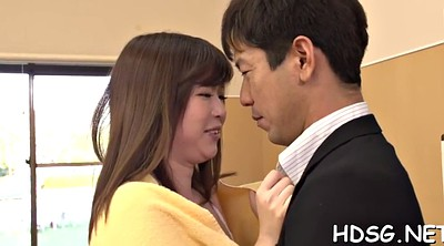 Teen japanese, Japanese teens, Cum on face, Japanese face