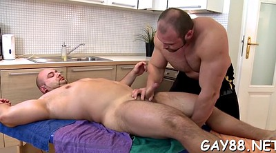 Gay massage, Oil massage, Massage oil, Holes