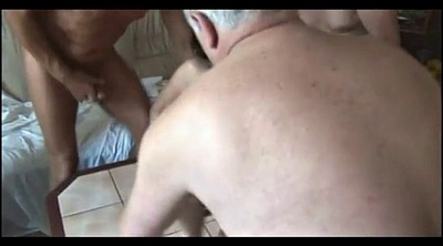 Belly, Old men, Youngster, Old sex