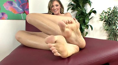 Solo feet, Photo, Alison, Feet fetish, Erotic solo, Faye