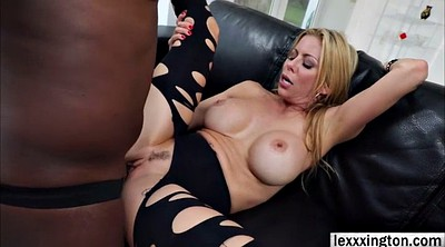 Erotic, Alexis fawx, Mature and black, Alexis