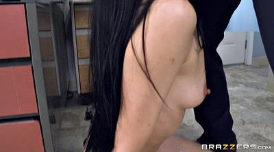 Small, Teen blowjob