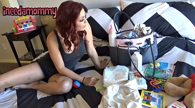 Baby, Diaper, Diapers, Asian compilation, Adult