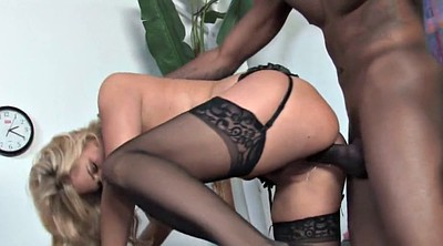 Black, Mom threesome, Mom daughter, Daughter threesome