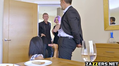 Danny d, Danny, Wives, Wife swapping, Wife swap, Swap wife