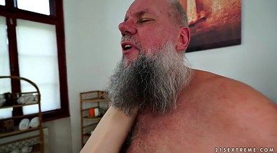 Licking, Farting, Czech massage, Tera, Tera link, Old grannies