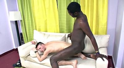 Sleeping, Sleep, Interracial milf, Black beauty