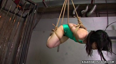 Japanese bdsm, Tied up, Tie, Japanese torture, Bdsm japanese, Asian tied