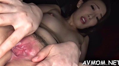 Mom, Japanese mom, Asian mom, Japanese moms, Japanese mature mom, Mature mom