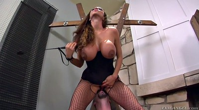 Ariella ferrera, Hairy mature, Ferrera, Mature ass, Boy mature