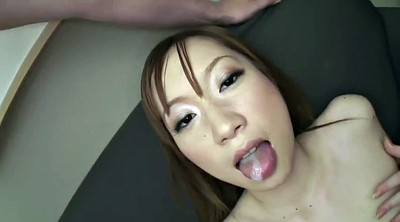 Japanese group sex, Japanese masturbation, Japanese group, Japanese gangbang