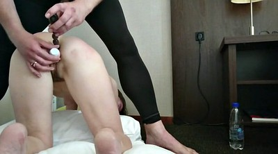 Granny anal, Matures hairy anal, Shy, Granny hairy anal