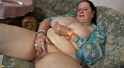 Mature mom, Bbw mom, Mature big tits, Mature granny, Mom bbw, Bbw moms