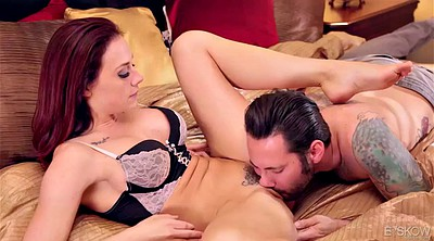 Chanel preston, Wake up