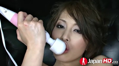 Japanese squirt, Japan pee, Pee japan, Japanese squirts, Japanese squirting, Japan sex