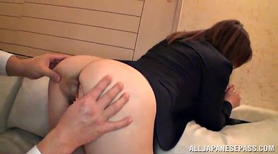 Fucking silly, Pantyhose fuck, Foot fuck, Asian pantyhose, Fuck toy, Foot fucked