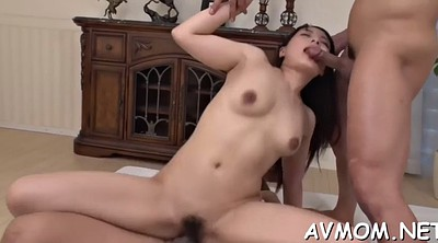 Japanese mom, Japanese milf, Asian mom, Mom blowjob, Japanese moms, Mom japanese