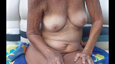 Nude, Granny compilation, Mature compilation, Granny foot, Anal mature, Granny feet