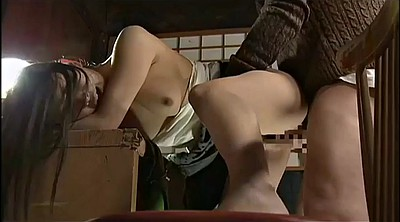 Story, Japanese story, Creampie japanese, Japanese stories, Asian story, Asian creampies