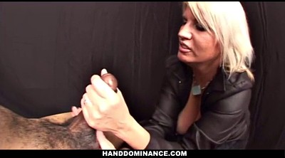 Mistress, Black milf, Mistress t, Stroking