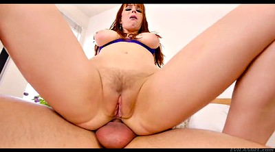 Hairy anal, Ass to mouth, Penny pax, His ass