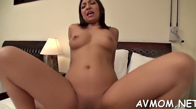 Japanese mom, Japanese moms, Japanese three, Asian mature, Asian mom, Mom japanese