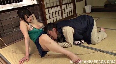 Panties fuck, Asian orgasm, Asian chubby