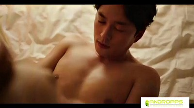 Korean, Celebrity, Korean sex, Korean celebrity, Korean b j, Korean sex scene