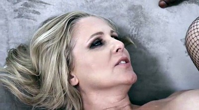 Mom, Julia ann, Gay men